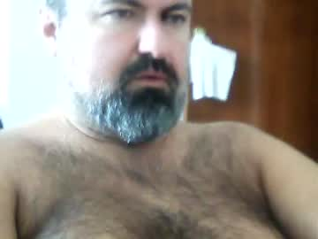[29-09-20] mullerrg record cam show from Chaturbate.com