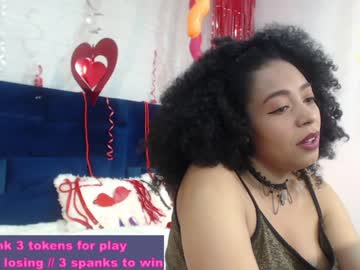 [17-02-21] cailyn_myers webcam video from Chaturbate
