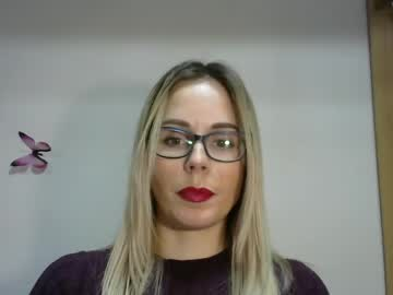 [12-12-20] glosslucy record public webcam video
