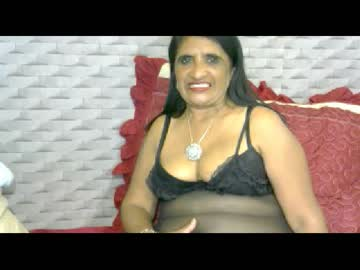 [30-06-20] indianmilf58 record private XXX video from Chaturbate
