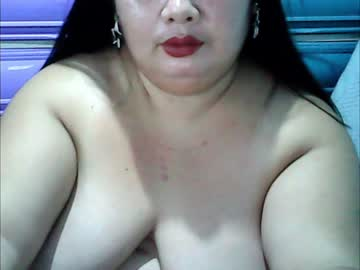 [20-08-21] xxbigboooty nude