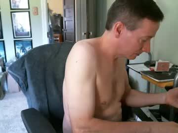 [02-07-20] watchingu54321 nude record