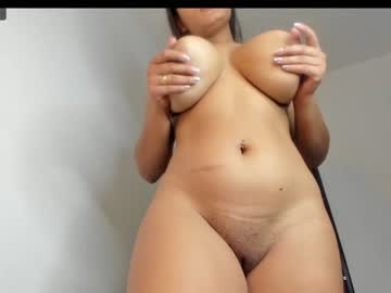[01-06-21] honey_lissa record show with cum from Chaturbate.com