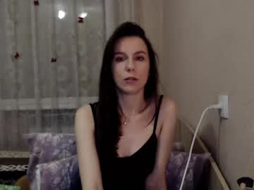 [17-10-20] candy_julie12 show with cum from Chaturbate