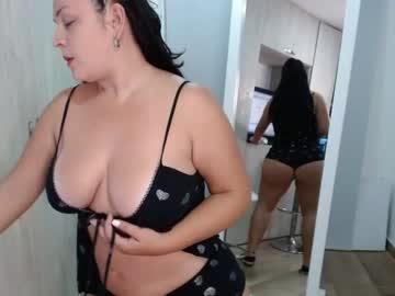 [16-03-21] sophie_lopez1 blowjob video