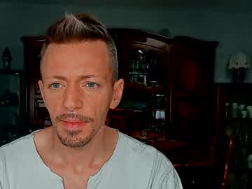 [14-01-21] 00jeff31 private sex show from Chaturbate