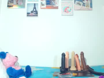 [06-01-21] xsexyblackxx chaturbate blowjob video