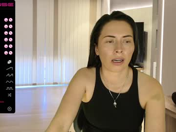 [24-09-21] melanny_69 video with dildo from Chaturbate.com