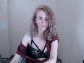 [25-12-20] miaellington webcam video from Chaturbate.com
