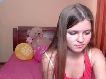 [18-07-20] sundy_kiss public webcam from Chaturbate