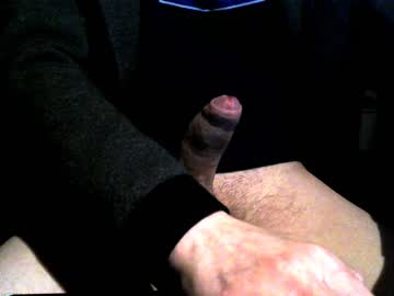[23-03-20] benni90er blowjob show from Chaturbate