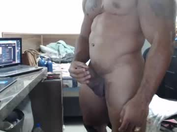 [16-10-21] hebertgomes blowjob video from Chaturbate.com