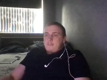 [06-08-21] hornyguynick17 chaturbate private show