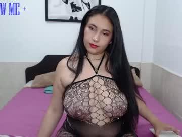 [13-07-21] liana_10 private sex show from Chaturbate