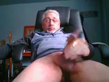 [21-10-21] cockforshow8 record blowjob video from Chaturbate.com