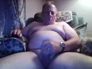 [19-07-20] courieral1 chaturbate toying