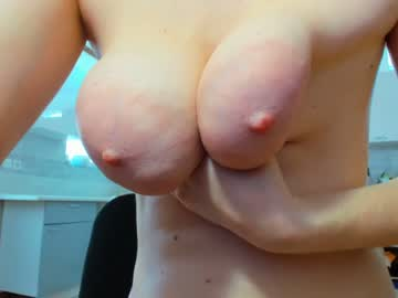 [04-05-21] laverna88 chaturbate toying
