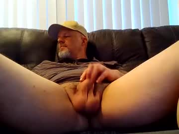 [29-03-21] dennisthick record show with cum from Chaturbate
