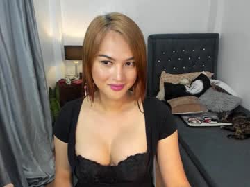 [02-04-21] gloriousgoddess69 record show with toys from Chaturbate