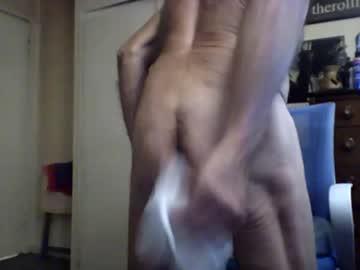 [11-08-21] henri7 private webcam from Chaturbate