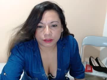 sexy_naughty_lola