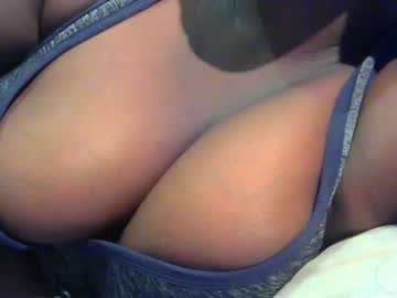[25-02-20] sexyamanda_4u blowjob video from Chaturbate.com
