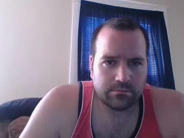 [28-06-21] jbsawx15 record public webcam video from Chaturbate