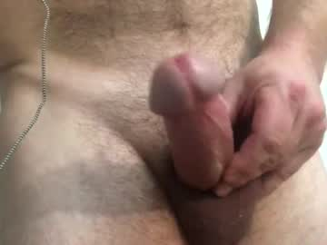 [09-03-21] cum_edge_with_me private show from Chaturbate