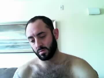 [20-04-21] ilikethetease33 private XXX video from Chaturbate.com