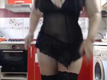 [09-04-20] carlasexy27 webcam