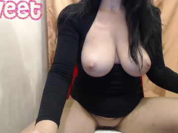 [06-01-20] hurremm cam video from Chaturbate