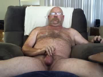 [24-06-21] meffrey public webcam from Chaturbate.com