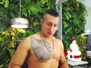 [10-02-21] apolo_hard_ cam video from Chaturbate