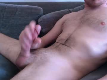 [02-06-20] 09581891 show with toys from Chaturbate.com