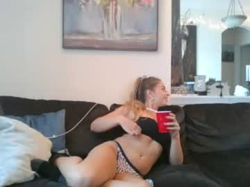 [23-09-20] candy_shop_babe record private show video from Chaturbate.com