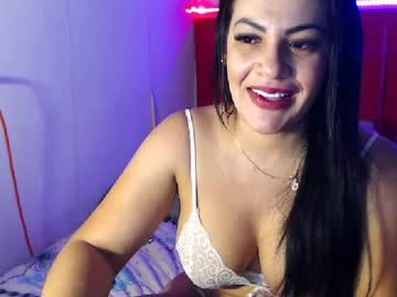[04-12-20] anyiled record public webcam video from Chaturbate.com
