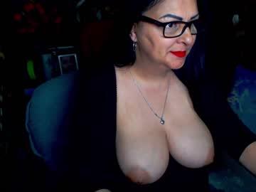 [07-03-21] ladycrissyx blowjob video