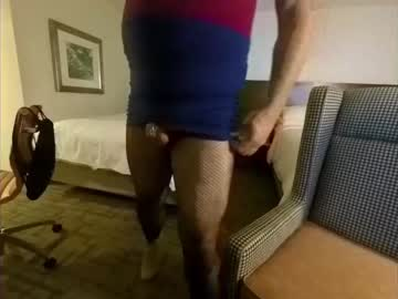 [25-10-21] sissy_boy3 private XXX video from Chaturbate