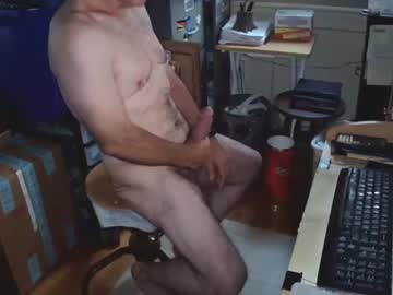 [24-07-21] indiana4816 record private webcam from Chaturbate