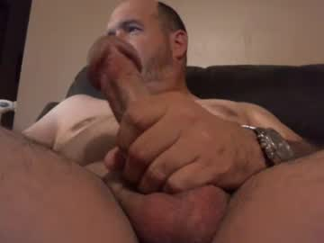 [25-09-20] mg2004gus public show video from Chaturbate