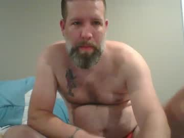[16-10-21] poundthishole record video with dildo from Chaturbate