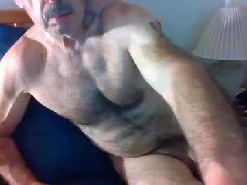 [01-08-20] 56fit69 private show from Chaturbate.com