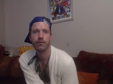 [16-10-21] ddevil4 chaturbate webcam video