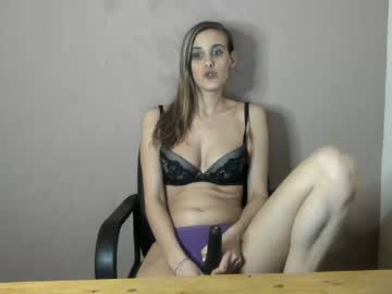 [06-04-20] joliecallie record private from Chaturbate