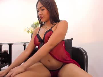 [17-10-21] violet_petite_1 private XXX show from Chaturbate.com