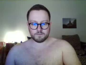 [08-12-20] jeuneloup94 public webcam