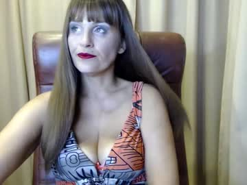 [23-08-21] ladycharm4you private sex video from Chaturbate.com