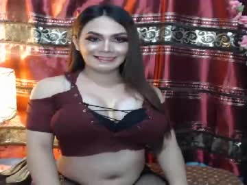 [17-01-21] selfsuckertskelly blowjob show from Chaturbate.com