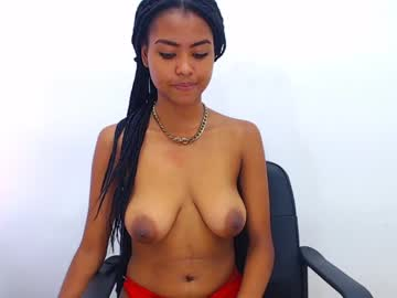 [11-09-20] zoeycarterr video with dildo from Chaturbate.com