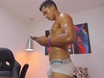 [14-04-21] captain_nico3 record private sex show from Chaturbate.com